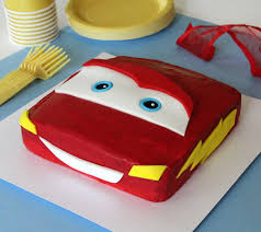 lightning mcqueen birthday cake lightning mcqueen birthday cake disney baby