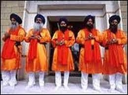 image gallery sikh clothing