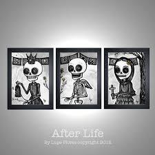 Skull Decorations For The Home Skull Bathroom Decor Skull Soap Skull Bathroom Accessories Decor