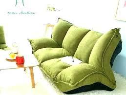 canap lit futon ikea canape lit futon banquette lit futon futon canape lit convertible
