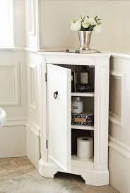 bathroom cabinets small white bathroom cabinet floor room design