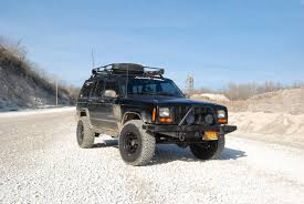 jeep xj lifted how will 31s look on a 3 inch lift page 2 jeep cherokee forum