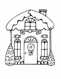 73 best kids coloring pages images on pinterest children