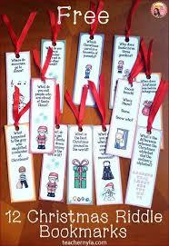 8413 best christmas language arts ideas images on pinterest