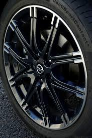 nissan juke alloy wheels davide458italia nissan juke nismo