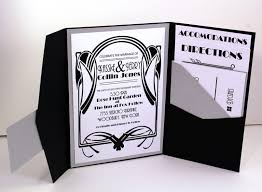 templates vintage inspired wedding invitations together with