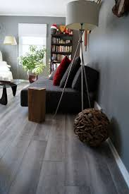 Kronoclic Laminate Flooring 15 Best Coretec Plus Hd Images On Pinterest Waterproof Flooring