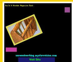 Free Woodworking Magazine Uk by Scroll Saw Woodworking Magazine 222455 Woodworking Plans And