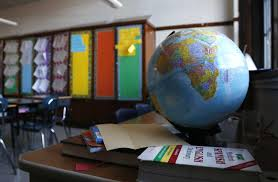 Interior Design Schools Utah by In Utah Schools Can Now Hire Teachers With No Training Whatsoever
