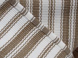 Clearance Outdoor Rugs Decoration Dash And Albert Rug Sles Dash And Albert Platinum