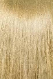 dollie hair extensions 20 micro loop hair extensions 0 8g 24 light