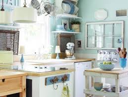 Kitchen Elegant Small Kitchen Design Ideas F Amazing Small