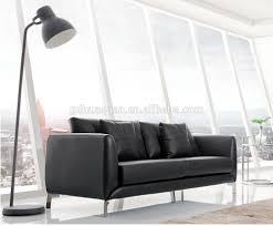 chinese office ki design simple office sofa for armani hotel lobby