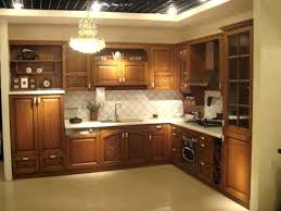 cleaning oak kitchen cabinets how to clean wood veneer kitchen cabinets what to use to clean wood