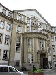 Amtsgericht Bad Freienwalde Kanzlei Feser