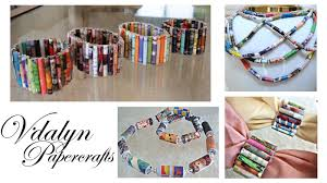 home decor from recycled materials recycled materials furniture gifts home decor decorating home