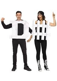 amazing halloween costumes for sale costumes on sale cheap discount halloween costume men s killer