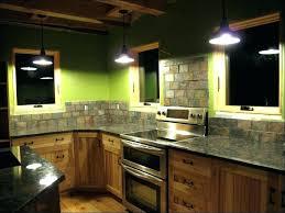 overhead kitchen lighting ideas overhead kitchen lighting s vaulted ceiling kitchen lighting ideas