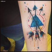 best 25 watercolor tattoos ideas on color best 25 watercolor