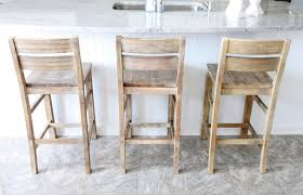 Leather Counter Stools Backless Prodigious Red Backless Counter Stools Tags Counter Stools