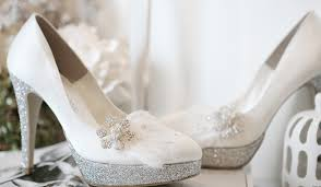 wedding shoes brands korean style no 39 by cafe24 shoes de blanc a wedding shoes