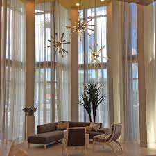 Home Design Store Inc Coral Gables Fl Beasley U0026 Henley Interior Design Wows In Coral Gables At Aviva Hines