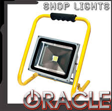 cheap led shop lights oracle lighting commercial residential led
