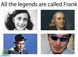 Anne Frank Memes - the best anne frank memes memedroid