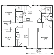 houzz plans design a house floor plan north facing metal designs houzz home