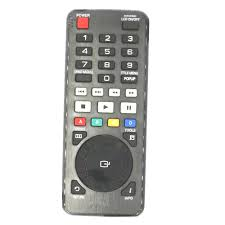 samsung home theater 5 1 compare prices on samsung dvd online shopping buy low price