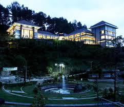 hotels in river or river hill tawangmangu compare deals
