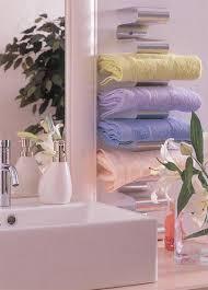 diy small bathroom storage ideas diy small bathroom storage ideas above glass flower vase