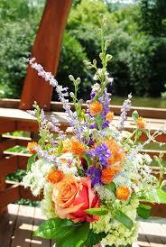 Wildflower Arrangements by 56 Best Wildflower Rocky Mnt Wedding Images On Pinterest