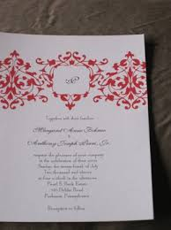 wedding reception invitation wording after ceremony awesome wedding invitation wording reception to follow at
