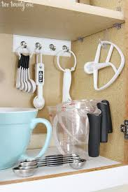 diy kitchen organization ideas easy budget friendly ways to organize your kitchen tips