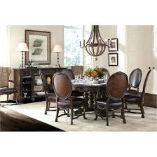 dining room chair covers target dining chairs full size of target coffee table metal dining