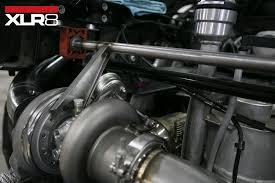 Audi R8 Turbo - xl r8 twin turbo build excelerate performance