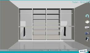 faire sa cuisine 3d cuisine 3d archives sofag