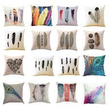 Modern Throw Pillows For Sofa Modern Throw Pillows Ebay