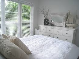 White Bedroom Dressers And Chests Ikea Hemnes Bed White Google Search Bedroom Ideas Pinterest