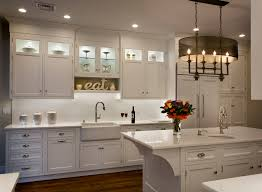 long island bathroom and kitchen design trends sweeping the nation