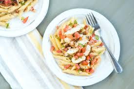 cajun thanksgiving dinner cajun and creole recipes today com