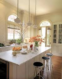island style kitchen a kitchen island with style interior design ideas avso org