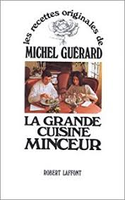 la cuisine gourmande la cuisine gourmande amazon co uk michel guérard 9782221114100 books