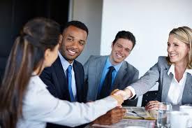 Hr Help Desk Job Description See A Sample Human Resources Manager Job Description