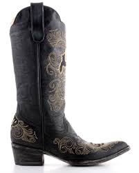 womens cowboy boots australia womens of colorado boots col l015 1 gamedayboots