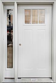 Exterior Steel Entry Doors With Glass I Like This Front Door Steel Entry Door Home Decor Pinterest