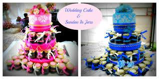wedding cake jars artistiquecakes artistique cakes page 7