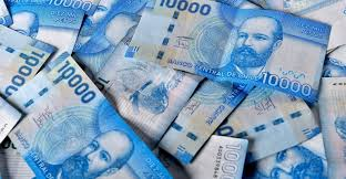 bono marzo chile 2016 revisa si eres beneficiario del bono marzo 2018 chv noticias