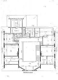 file landhaus mahr grundriss obergeschoss jpg wikimedia commons